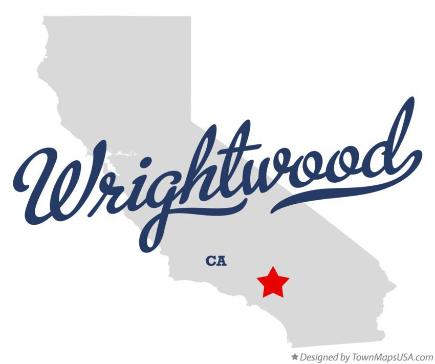 Wrightwood CA Property Management Services