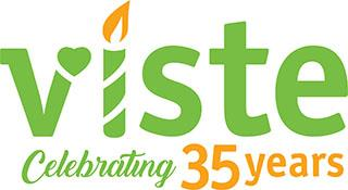Viste Celebrating 35 Years