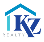 K.Z Realty Brokerage, Independently Owned and Operated