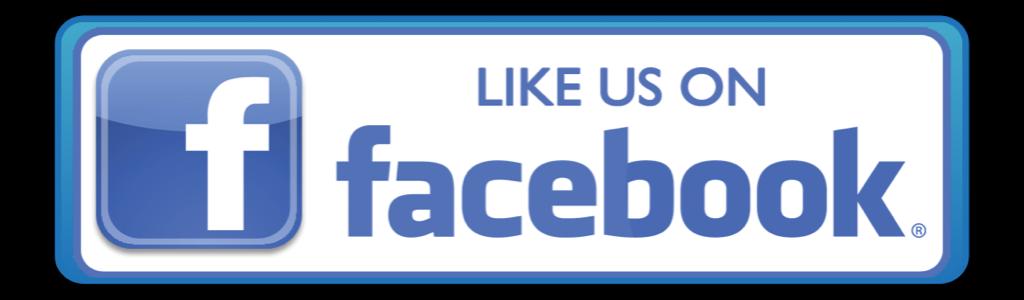 Check Out Costa Ricas Realtor Facebook page