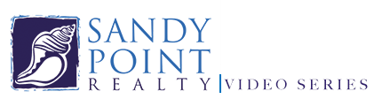 Sandy Point Real Estate YouTube Channle