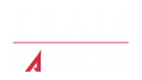 Krain Commercial Real Estate NAI Costa Rica
