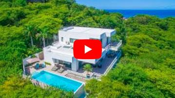 Casa Islana For Sale | Costa Rica Dream Home | 8+ Beds | Seller Motivated! | $1.65M