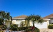 4 bedroom rental home in Southern Dunes