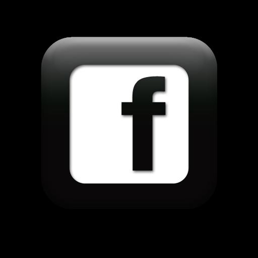 Fan Team Hilson on Facebook