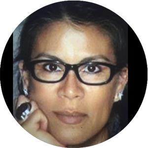 Teresa Gutiérrez Valles, Real Estate Agent in Riviera Maya