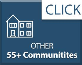 Other 55+ Communities
