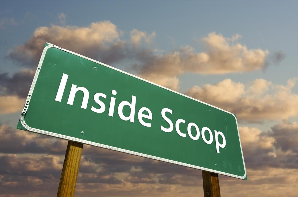 Inside Scoop As a Home Buyer London Ontario
