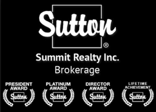 Sturino Team Award Winning Team Your Home Sold Guaranteed Oakville Luxury Real Estate Brokers