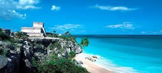 Properties for sale in Tulum