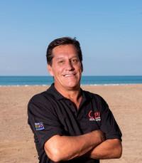 Mario Savard, Costa Rica Real Estate Professionals