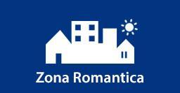 Zona Romantica