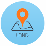 land for sale punta cana real estate