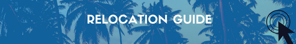 Relocation guide to Punta Cana