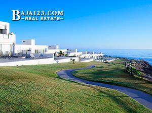 Calafia Condos and Villas