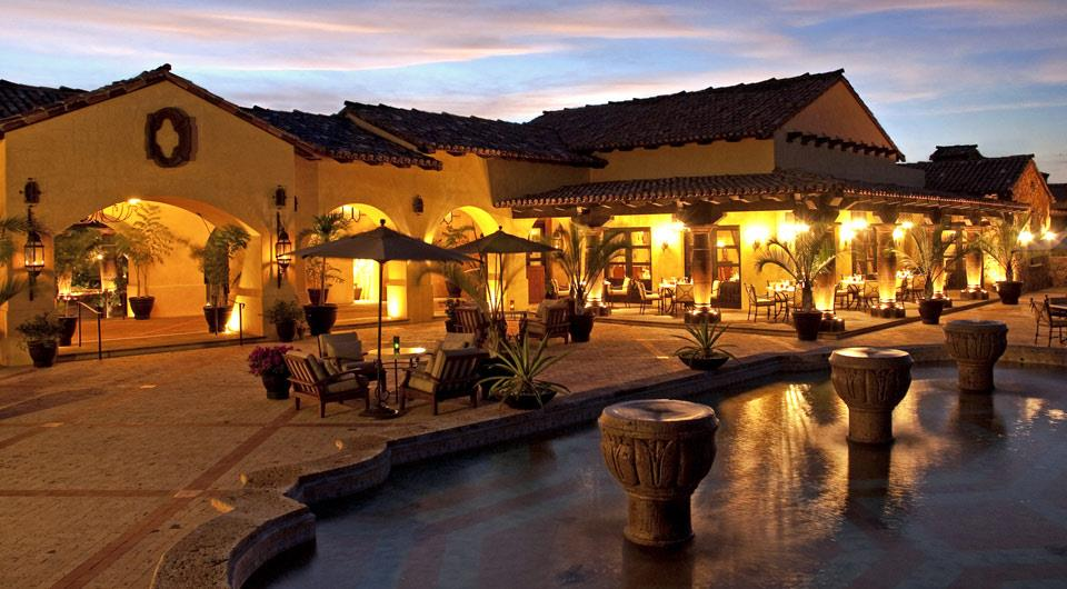 Homes for Sale in Los Cabos Corridor