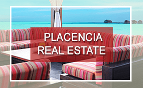 Placencia Real Estate