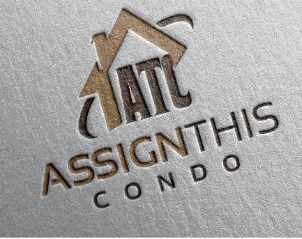 Assign This Condo Real Estate Services