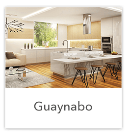 Properties in Guaynabo Puerto Rico