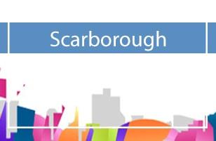Scarborough Toronto Real Estate