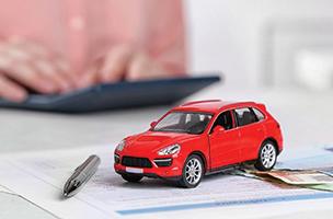 auto insurance mexico