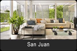 San Juan Puerto Rico Real Estate