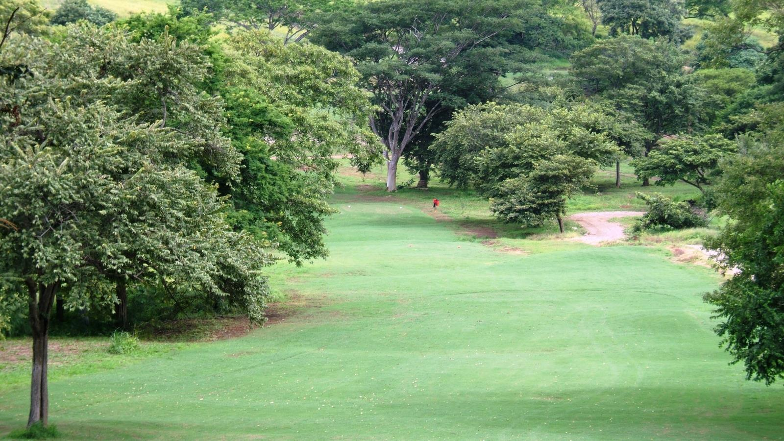 Vista Ridge Golf & Country Club, Costa Rica