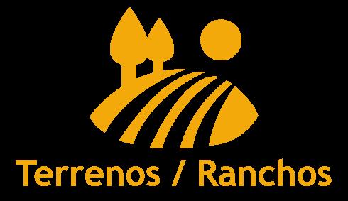 Terrenos-en-VENTA-en-Baja
