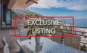 Exclusive Homes for sale in Puerto Vallarta