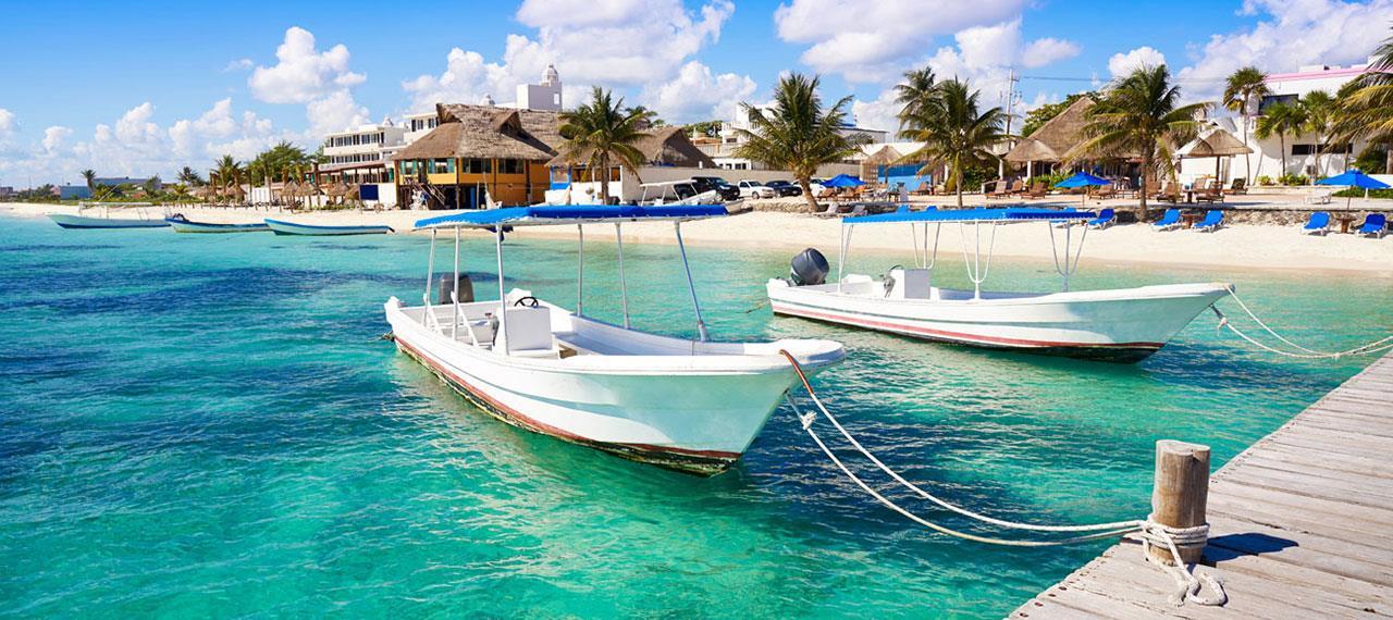 puerto morelos condos for sale