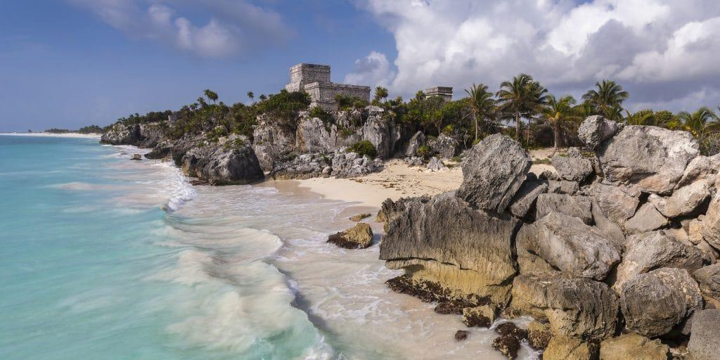 Condos for Sale in Tulum Real Estate