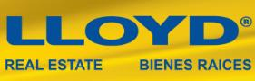 Lloyd Real Estate: Bienes Raices