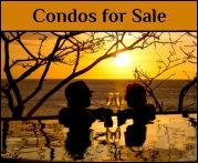 Costa Rica condos for sale
