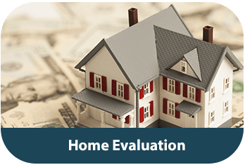 Ontario Home Evaluation