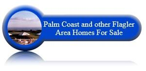 Palm Coast Real Estate