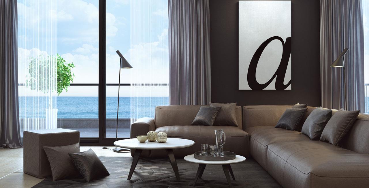Puerto Rico Properties 101 slide 05