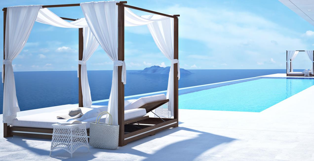 Homar Real Estate slide 03