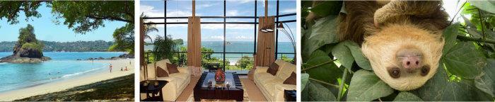 Manuel AntonioCosta Rica Real Estate for sale