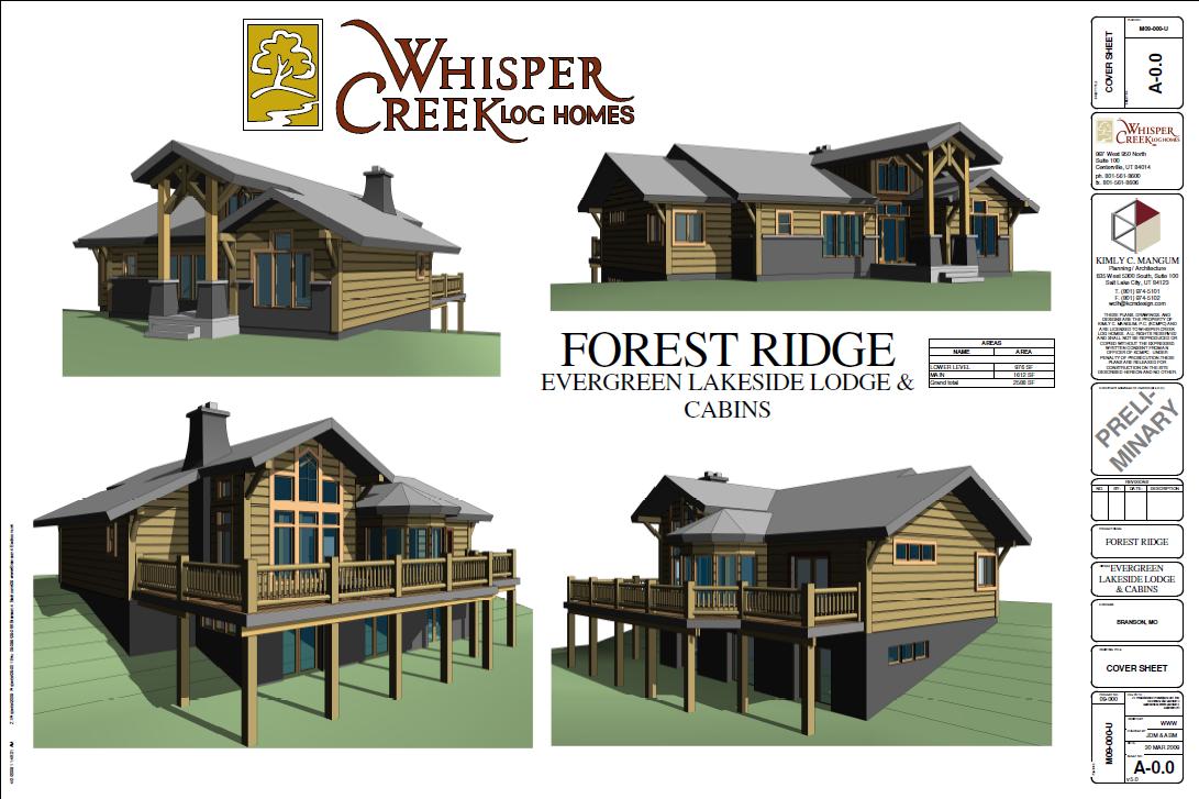 California log homes,log home floorplans Ca.,log home plans ca, ca ...
