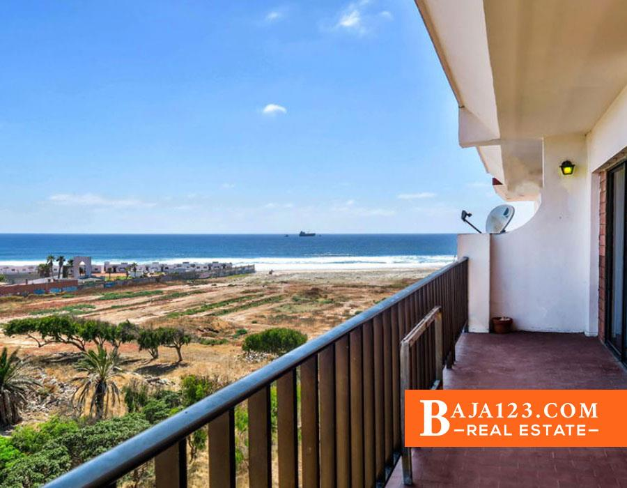 Quinta del Mar, Rosarito Beach Real Estate