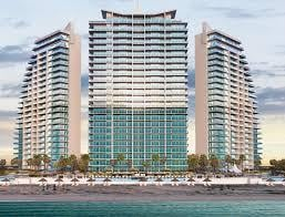 ENCANTAME TOWERS CONDOS FOR SALE IN ROCKY POINT