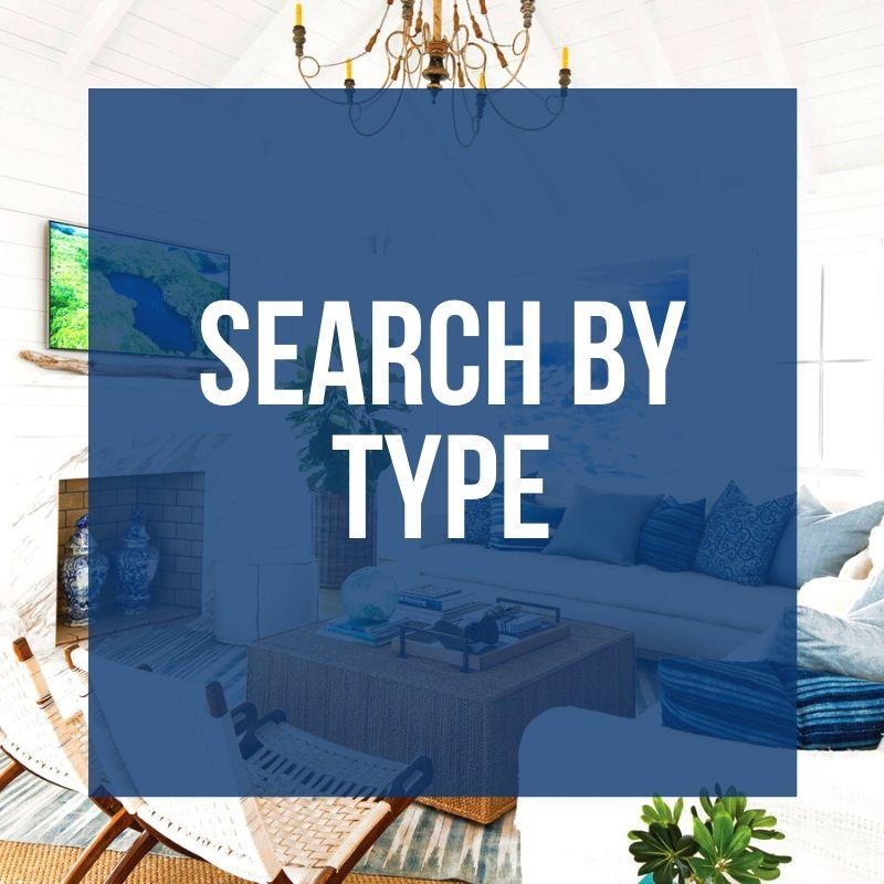 Search by Type Puerto Rico Real Estate For Sale