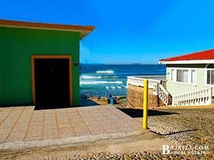 Real del Mar Rosarito Beach