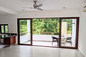 Tao Bahia 1-Bedroom Loft