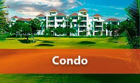 Condo in Puntacana Resort