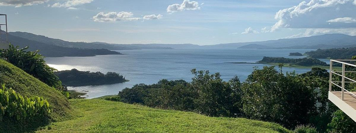 Lake arenal farmsd and ranches crrvp