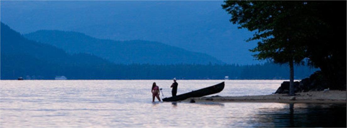 retire in lake arenal costa rica