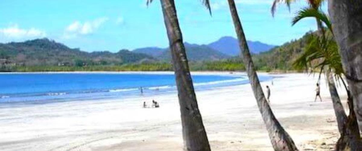 playa hermosa guanacaste real estate