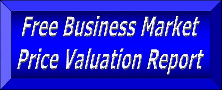 Free Market Business Valuation Report via email