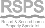 Resort and Second-Home Property Specialist (RSPS)